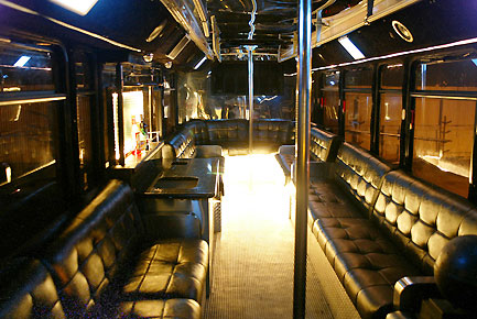 Bachelor Bachelorette Party Buses,Limousine Service,Shuttle Bus,limousine service,limobus,limo buses,limobuses,limousines,limo,limobus,limobus,limo bus,winetours,wedding,bridal,prom,graduation,birthday,bachelor party,sporting events,concerts,corporate parties,super bowl transporation,bus charter,airport