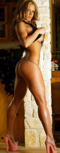 Hire Online Bachelor - Party Strippers Female Exotic Dancers